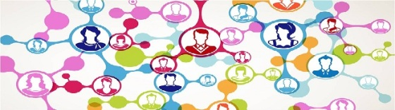 SocialMediaPeople_banner