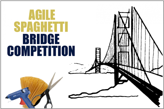 auis-spaghetti-bridge-competition