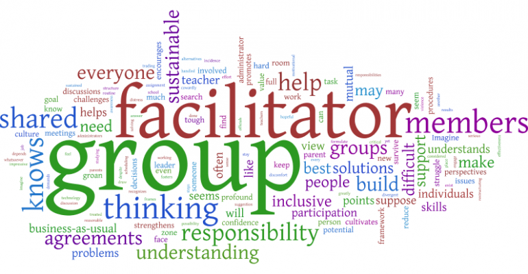 facilitator-group