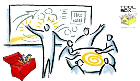 facilitator-toolkit