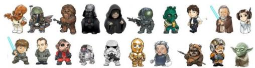 avatares-star-wars