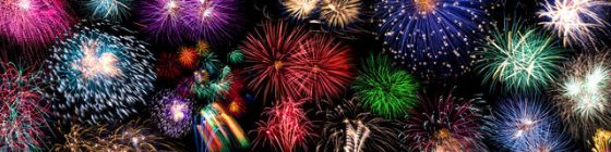 colorful-fireworks-banner-black-background-63533687