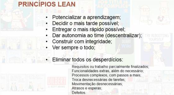 principios-lean