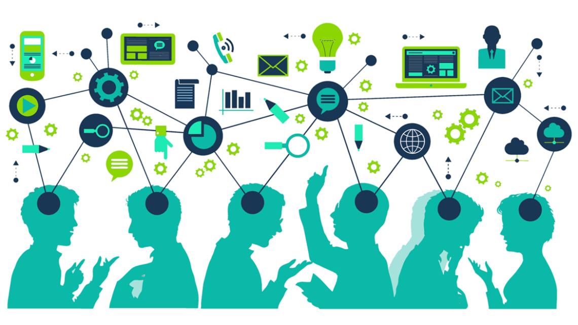 ensino-aprendizagem-rede