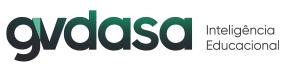 logotipo GVDasa