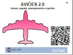 aviões 2-pp