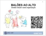 Balões-Alto-pp