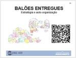 Balões-Entregues-pp