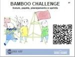 bamboo challenge-pp
