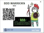 bdd warriors-pp