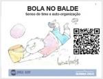 Bola-Balde-pp