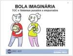 Bola-Imaginária-pp