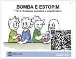 Bomba-Estopim-pp