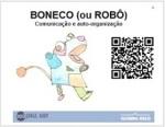 Boneco-pp
