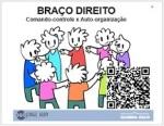 Braço-Direito-pp