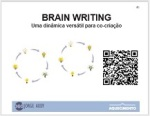 BrainWriting-pp