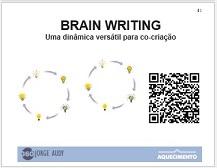 BrainWriting-pp