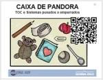 Caixa-Pandora-pp