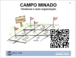 Campo-Minado-pp