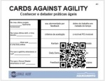 Cards-pp