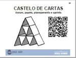 castelo de cartas-pp