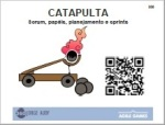 catapulta-pp