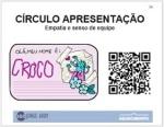 Círculo-Apresenta-pp