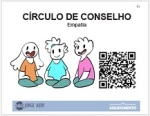 Círculo-Conselho-pp