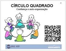Círculo-Quadrado-pp