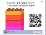 clone lego lego-pp