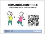 Comando-Controle-pp