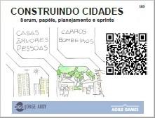 construindo cidades-pp
