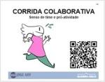 Corrida-Colaborativa-pp
