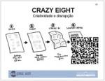 Crazy-Eight-pp