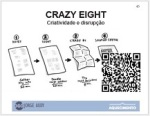 Crazy-Eight-pp