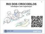 Crocodilos-pp