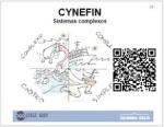 Cynefin-pp