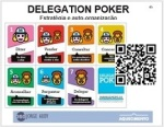 Delegation-Poker-pp