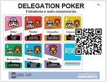 Delegation-Poker-pp