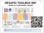 desafio toolbox 360-pp