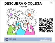 Descubra-Colega-pp