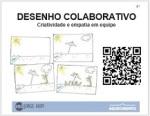 Desenho-Colaborativo-pp