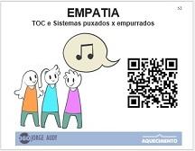 Empatia-pp