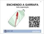 Enchendo-Garrafa-pp