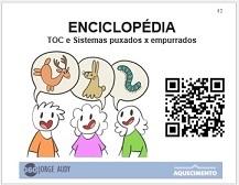 Enciclopédia-pp
