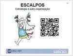 Escalpos-pp