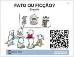 Fato-Ficção-pp