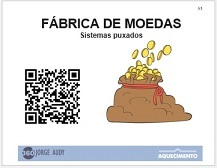 Fábrica-Moedas-pp