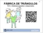 Fábrica-Triângulos-pp