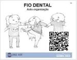 Fio-Dental-pp